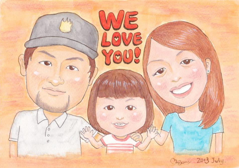 20130728_haradafamily_nozomiam