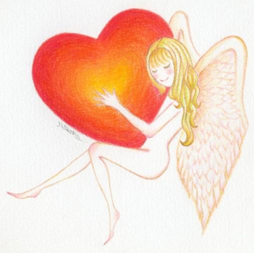 2005_9_nozomiam illustration image