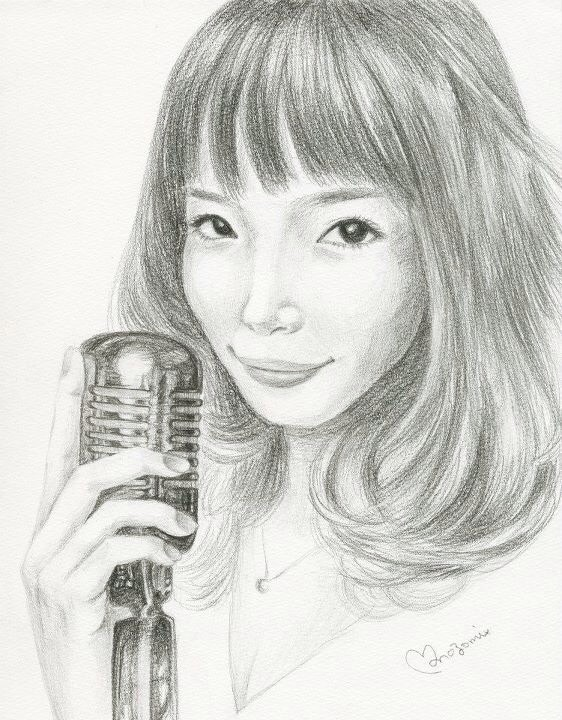 20110103_yuka_illustration_image