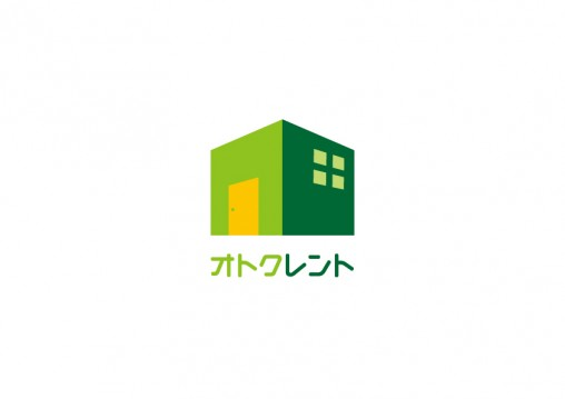 20110311_otokurent_design00