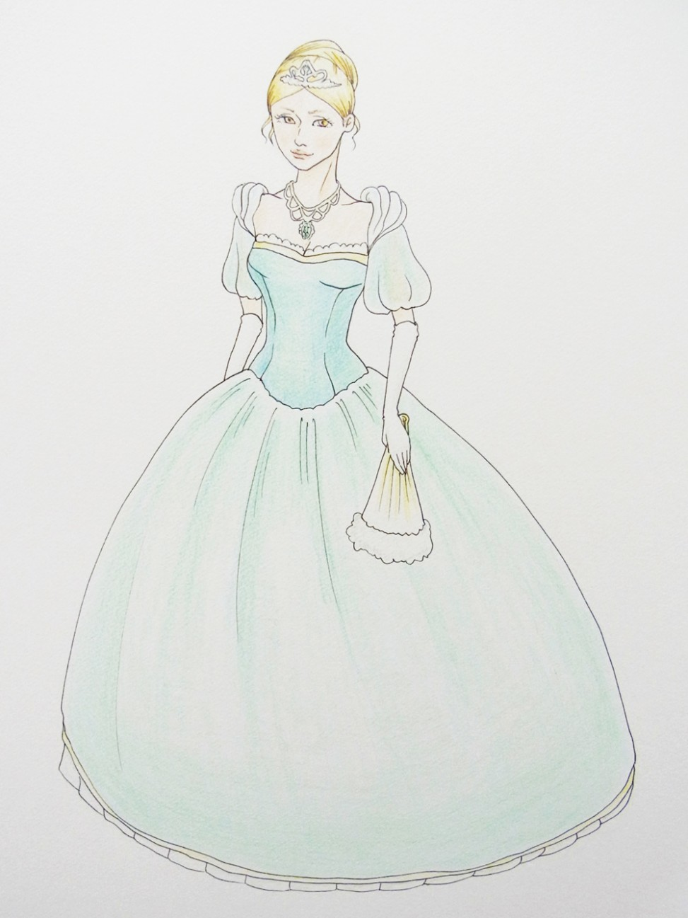elizabeth_illustration_image