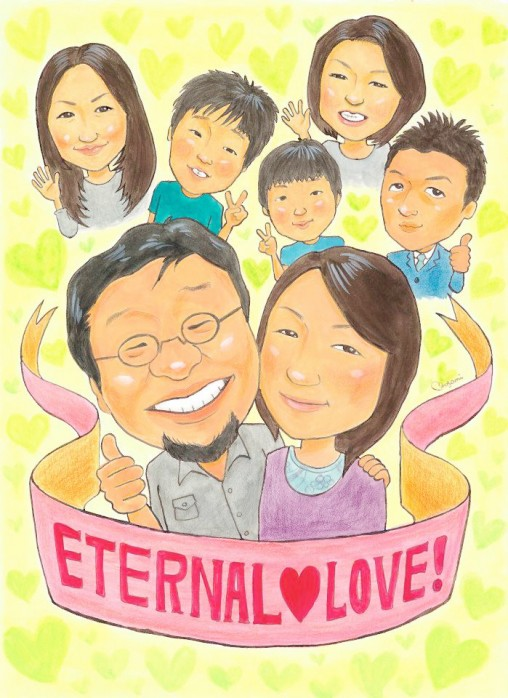 20130615_meifamily_illustration_nozomiam
