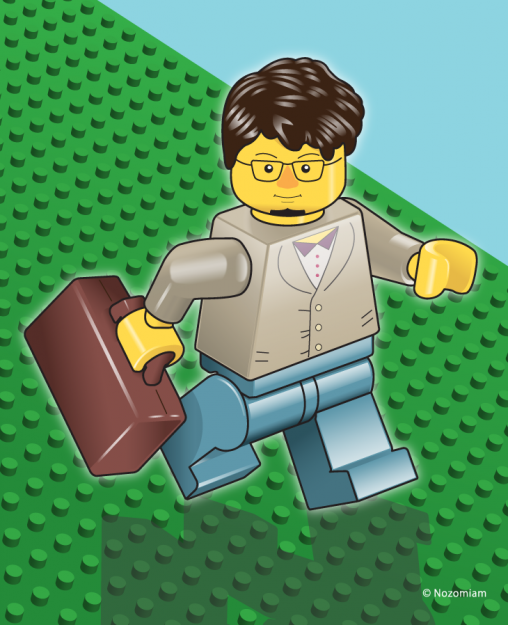 20130930_lego_yuta_illustration_nozomiam