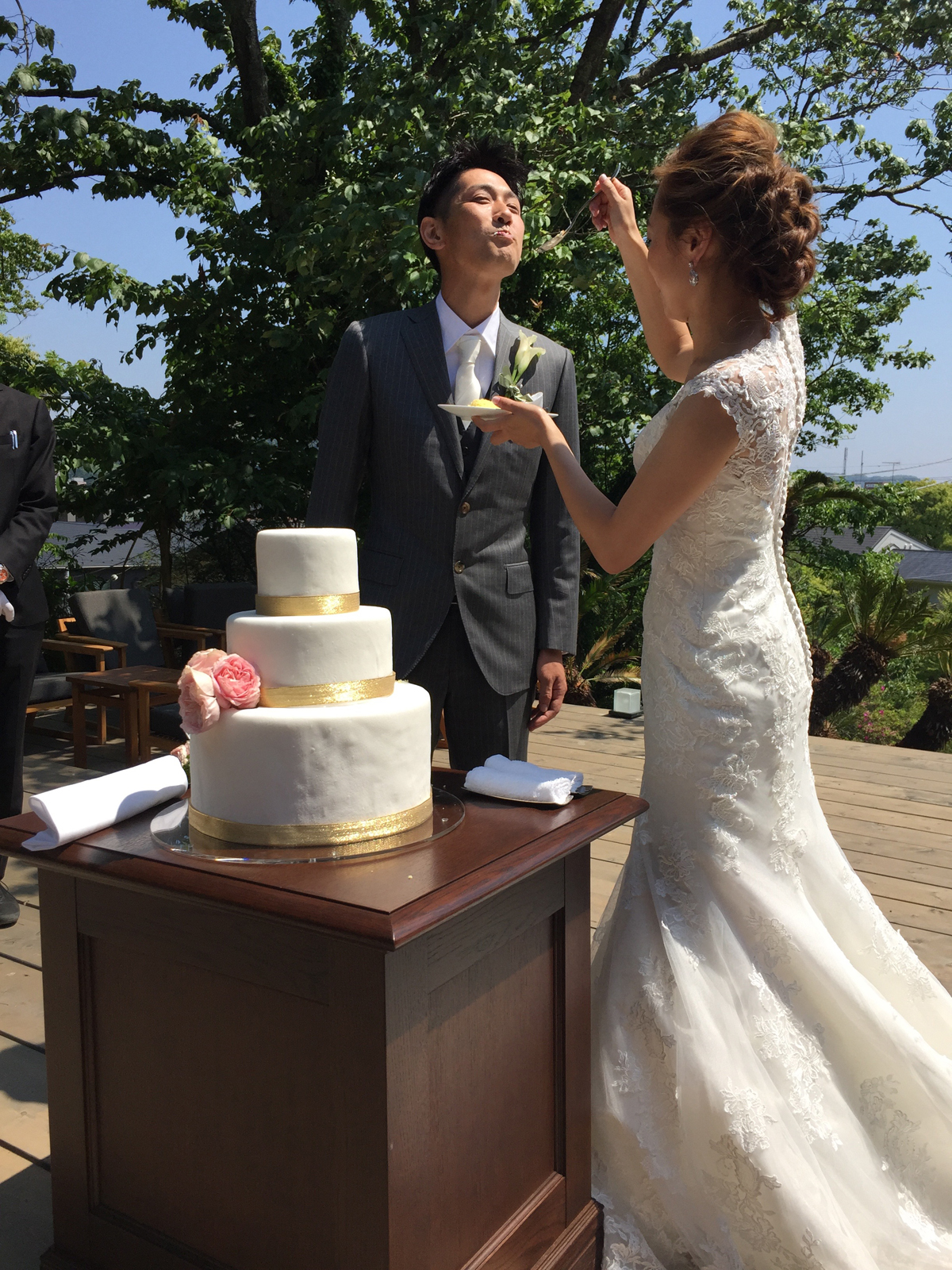 20150510_02_wedding