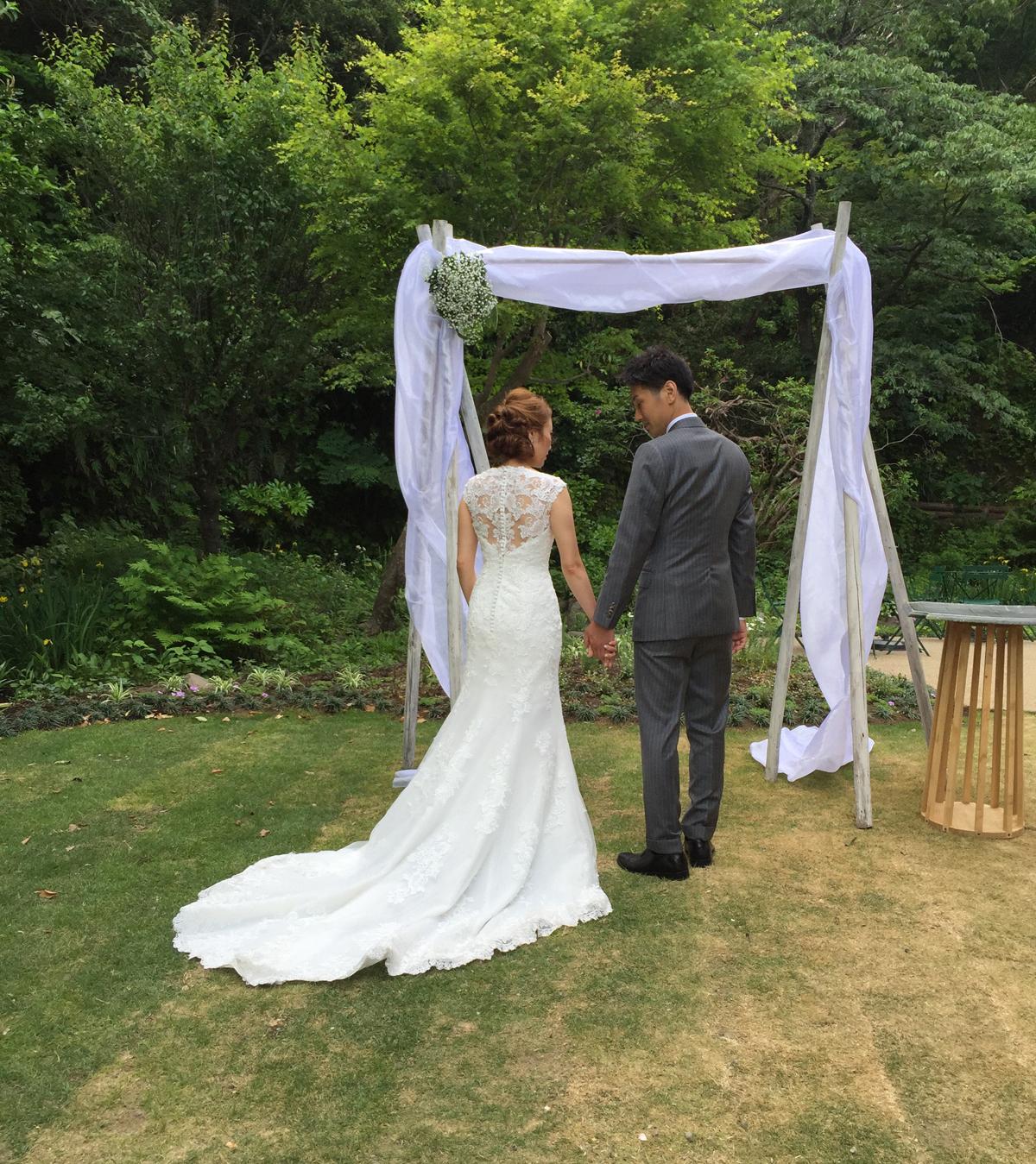 20150510_03_wedding