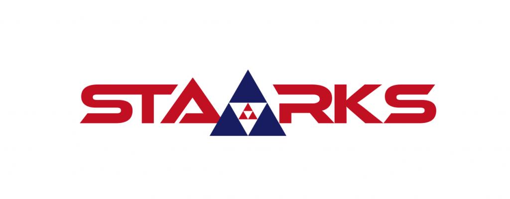 staarks-logo