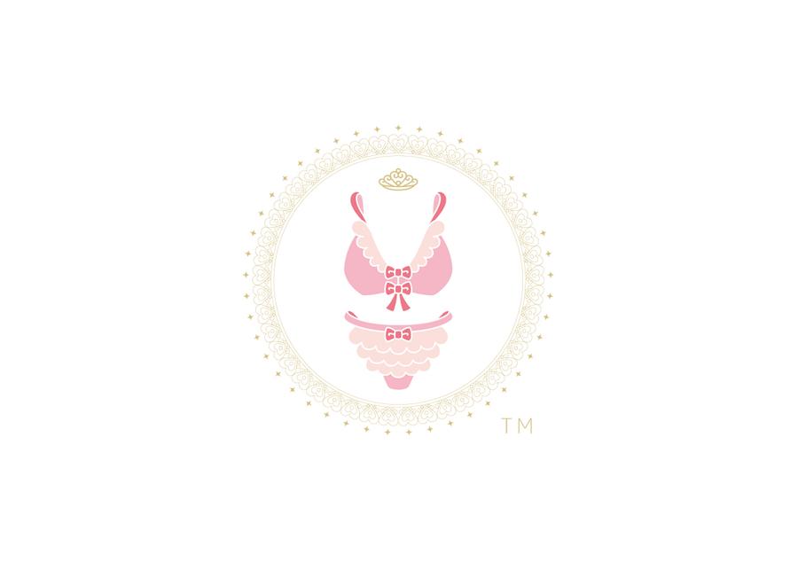 himepanhimebra_logo01