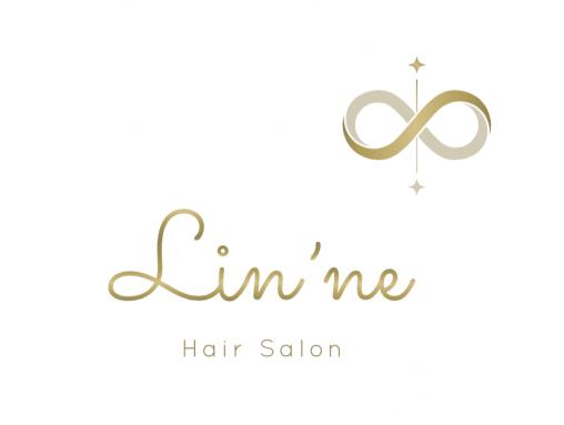 linne_logo