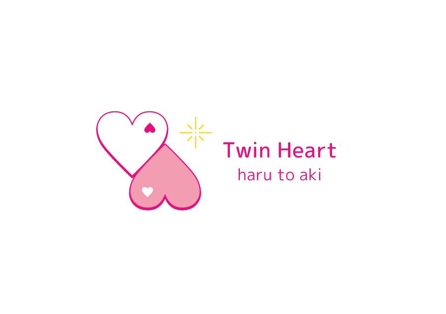 th-logo-thumb