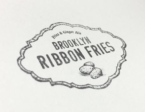 brooklynribbonfriesimage01