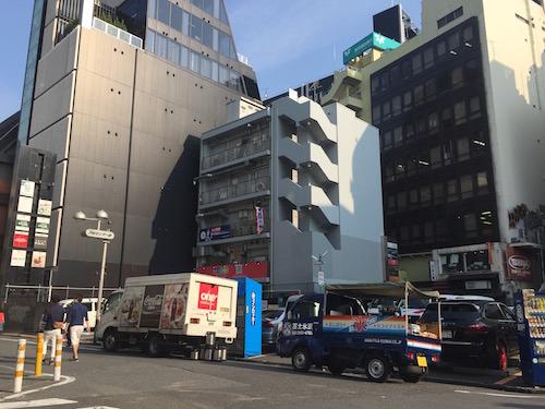 渋谷画像02