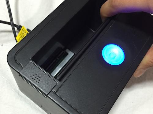 HDDコピー機画像03