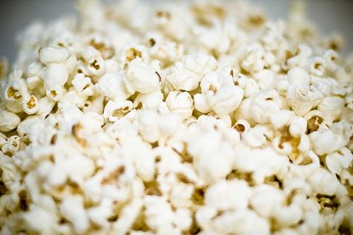 popcornimage