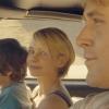 【映画】愛と孤独と攻撃性。「間」が多くを物語る、Drive(ドライヴ)