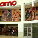 面白い映画の探し方と情報をキャッチする方法