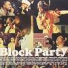 90年代HIPHOP & R&Bカリスマアーティストを拝める映画Block Party(ブロックパーティ)