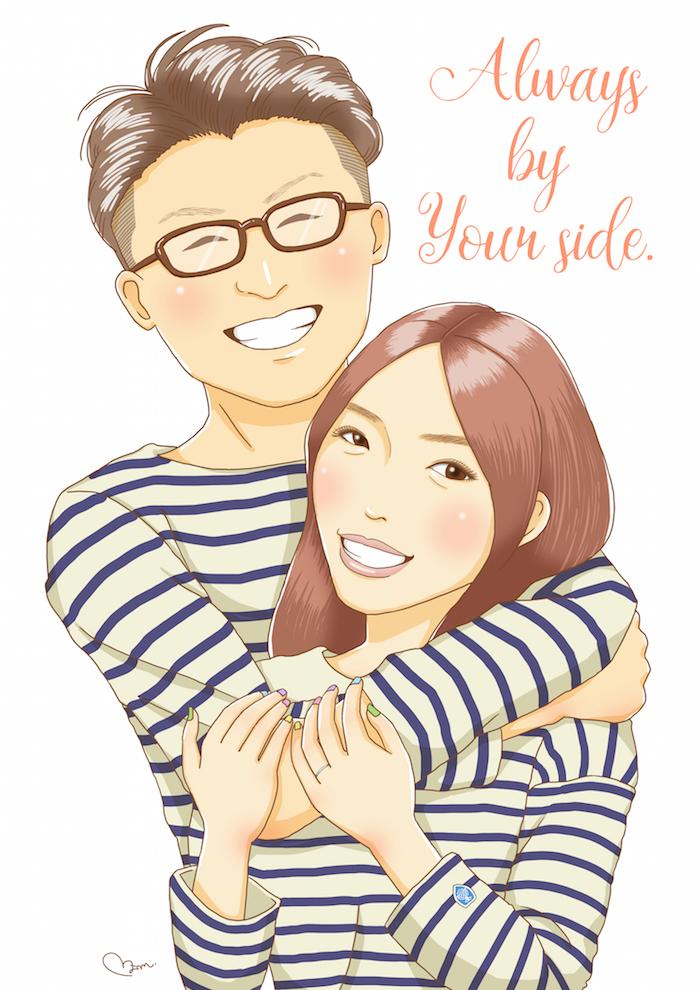 20160125_yuka_hiro_illustration_A4