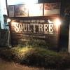 カフェソウルツリー(CAFE SOUL TREE)にてLP5同士の宴【二子玉川・東京】