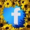 Facebook追悼アカウント管理人設定しました