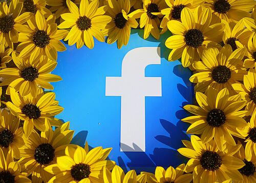 facebooklogo_photo