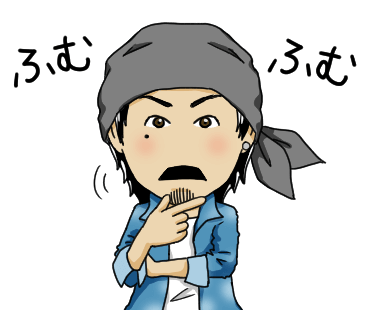 linesticer_shu01_by_nozomiam_04