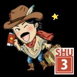 04_nozomiam_shu_eng_03_main
