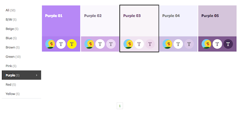 ine_theme_colorsikin_Purple_00_ALL