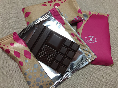 meiji_the_chocolate_2016_gooddesignsweetsjapan_1214_08