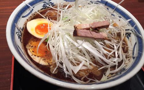 cafe_and_bar_rudelicious_nakatsu_osaka_20161103_14