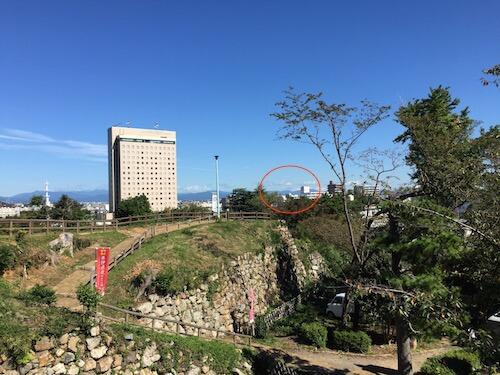 hamamastu_shizuoka_trip_201610018_03