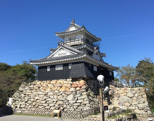 hamamastu_shizuoka_trip_201610018_06