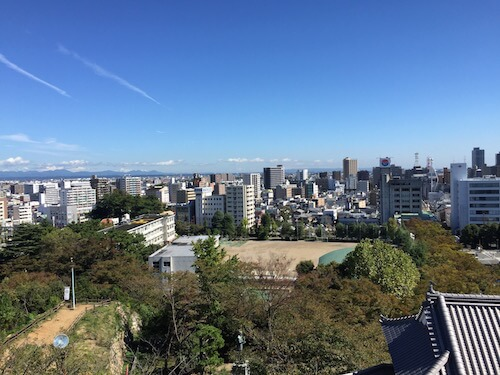 hamamastu_shizuoka_trip_201610018_07