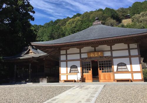 hamamastu_shizuoka_trip_201610018_20