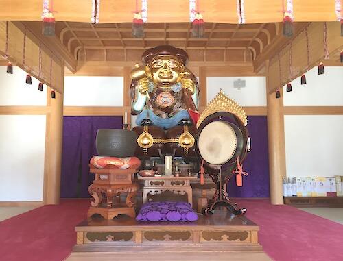 hamamastu_shizuoka_trip_201610018_21