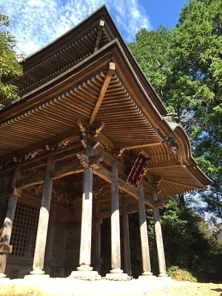 hamamastu_shizuoka_trip_201610018_24