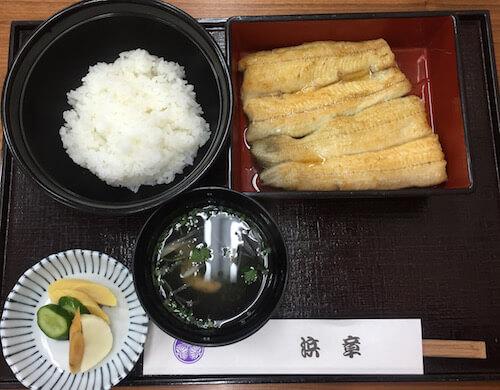 hamanako_trip01_20161017_03