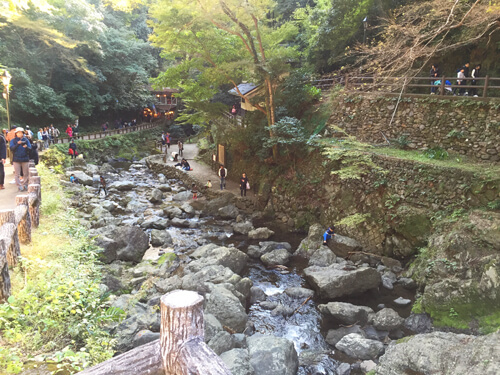 minoh_watetfall_met_taiki_san20161103_03