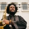 《Jazz》Kamasi Washington(カマシワシントン)