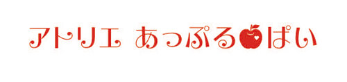 himepanhimebra_logo2016_by_nozomiam_03
