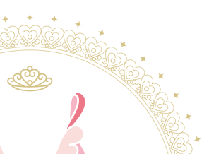 himepanhimebra_logo2016_by_nozomiam_05