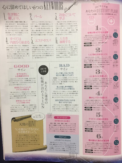 sweet_fortune_book_2017_10
