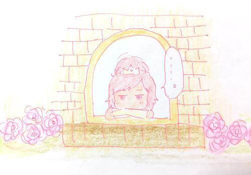 diary_nozomiam_20170130_02