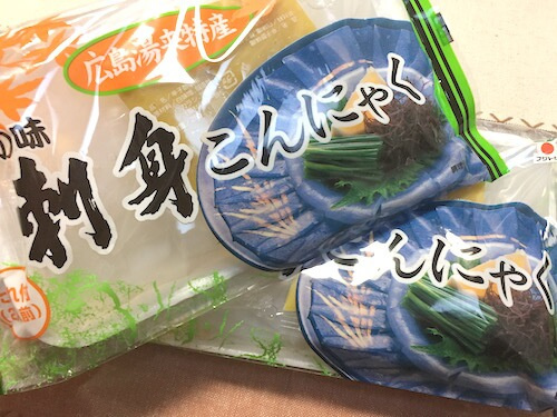 hiroshima_specialty_sashimi_konjac_01