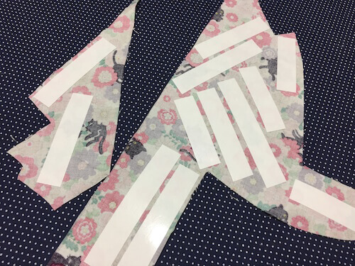 how_to_make_clothtape_by_using_scrap_of_cloth_03