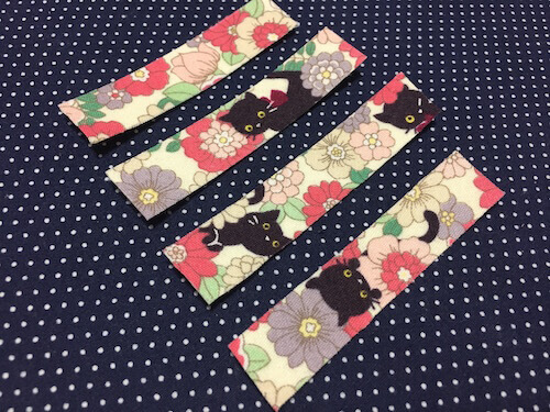 how_to_make_clothtape_by_using_scrap_of_cloth_06