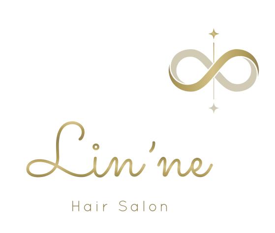 linne_logo_500