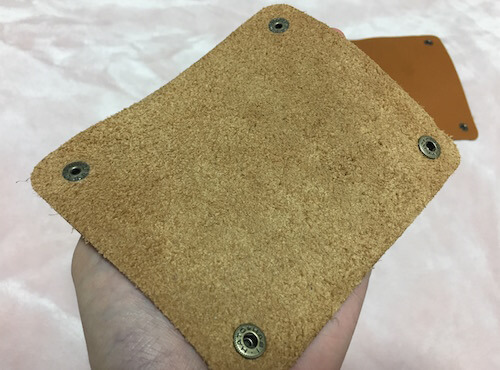 leather_handle_cover_for_canvas_totebags_02