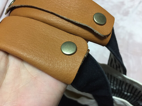 leather_handle_cover_for_canvas_totebags_07