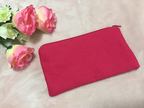cotton_canvas_pouch_with_lining_201704_10