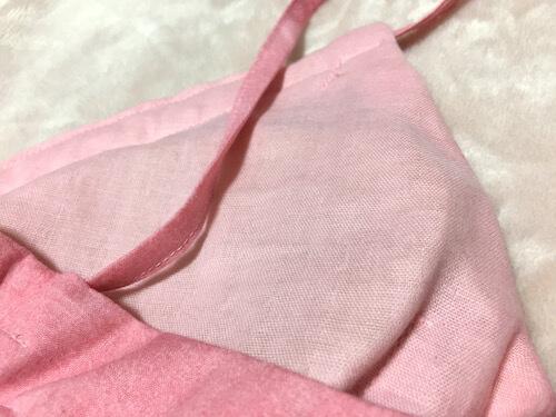 handmade_lingerie_megamibra20170409_08